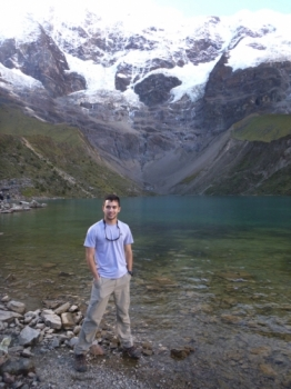 Peru travel May 08 2016-1