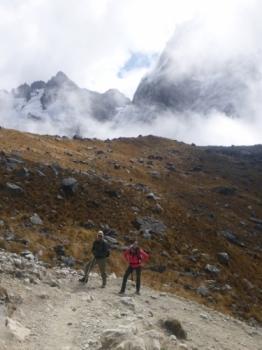 Machu Picchu vacation June 24 2016-2