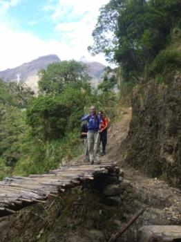 Peru travel June 24 2016-4