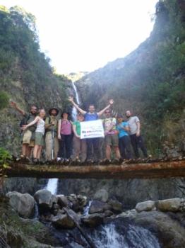 Machu Picchu travel June 20 2016-1
