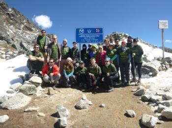 Machu Picchu trip July 09 2016-2