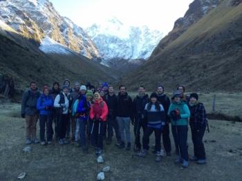 Peru travel July 09 2016-5