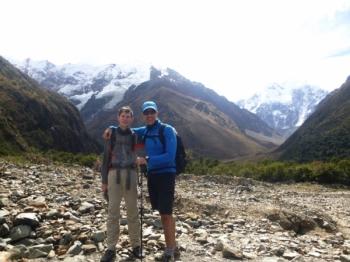Peru trip June 22 2016-11