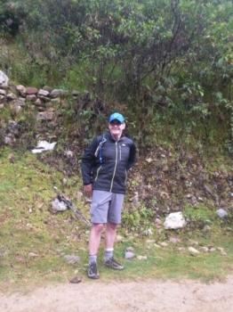 Machu Picchu travel June 22 2016-5