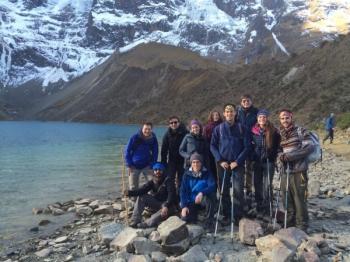 Peru trip August 08 2016-5