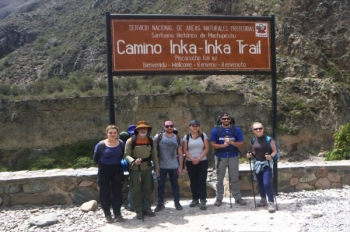 Peru travel November 15 2016-1