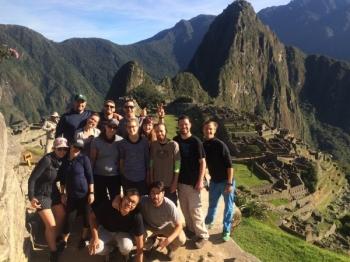 Peru trip April 29 2016-6