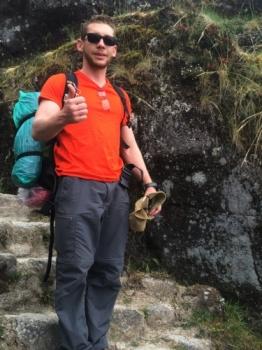 Murilo Inca Trail April 29 2016-3