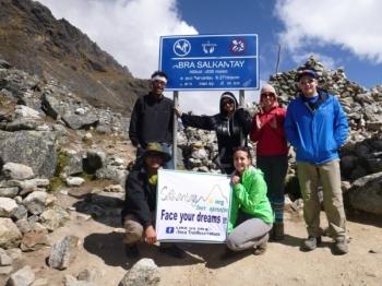 Peru trip May 21 2016-4