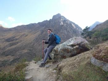 Peru travel August 08 2016-1