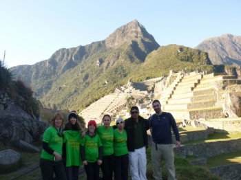 Peru vacation July 16 2016-9