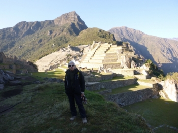 Peru travel July 16 2016-6