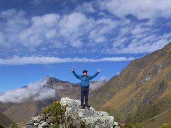 Machu Picchu trip May 24 2016-1