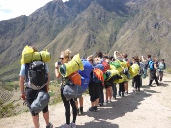 Peru travel November 04 2016-1
