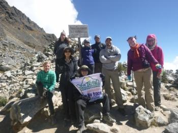 Peru trip June 17 2016-2