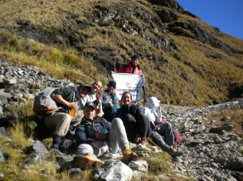 Machu Picchu trip June 19 2016-3