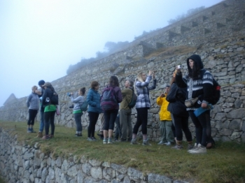 Peru vacation June 19 2016-6