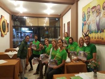 Peru trip June 22 2016-9