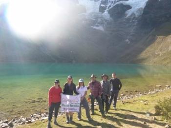 Machu Picchu trip May 28 2016-10