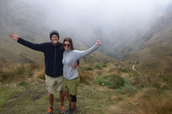 Machu Picchu travel November 08 2016-5