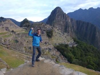 Peru travel August 08 2016-3