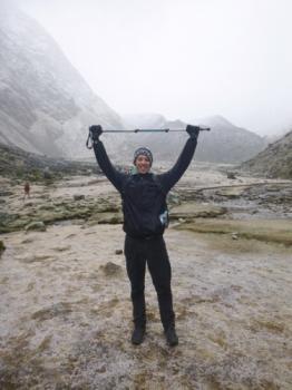 Machu Picchu travel July 06 2016