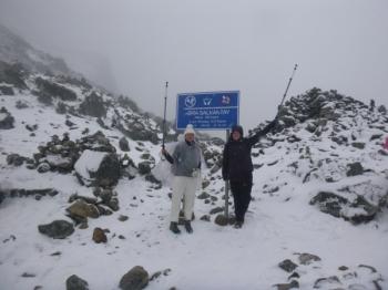 Peru trip July 06 2016-3