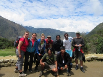 Machu Picchu trip October 26 2016-1