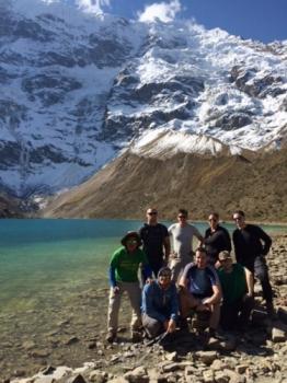 Peru travel July 23 2016-7