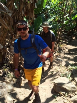 Peru travel July 23 2016-9