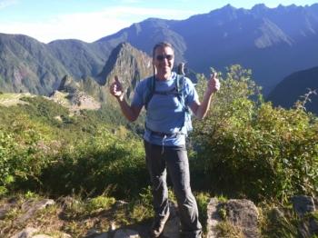 Peru trip May 13 2016-1