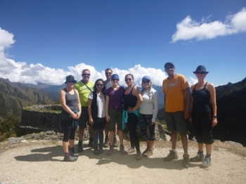 Peru travel May 13 2016-1