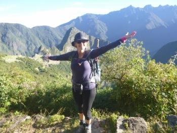 Peru travel May 13 2016-4