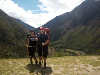 Thomas-Arthur Inca Trail March 20 2017-1