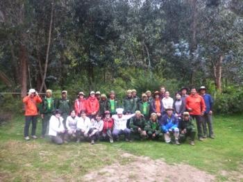 Rhiannon Inca Trail March 20 2017-1