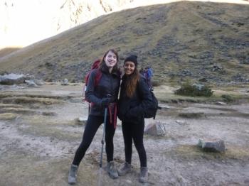 Peru vacation July 04 2016-3