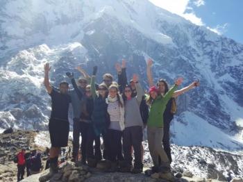 Machu Picchu trip July 04 2016-1