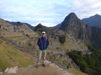Peru vacation August 04 2016-4