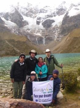 Peru vacation June 05 2016-2