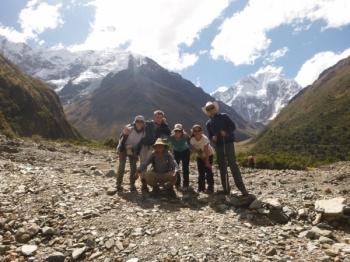 Machu Picchu trip June 05 2016-1