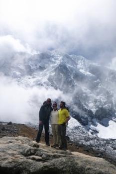 Peru trip August 24 2016-1