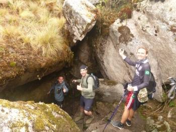 Jens-Jorgen Inca Trail October 24 2016-1