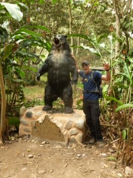 Machu Picchu travel August 11 2016-1