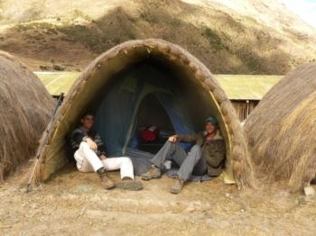 Peru vacation August 11 2016-3
