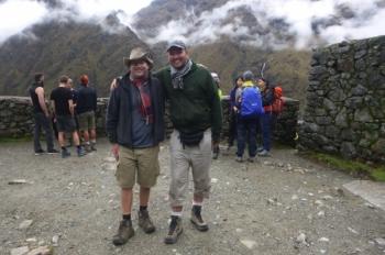 Peru travel November 02 2016-2