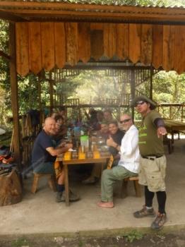 Peru vacation August 11 2016-5