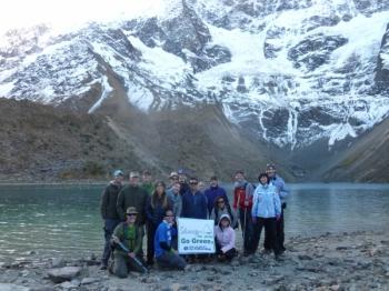Peru trip August 11 2016-1