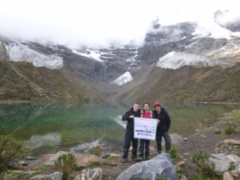 Peru travel October 18 2016-3