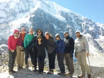 Peru travel June 17 2016-2