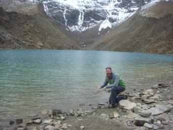 Peru vacation August 21 2016-2
